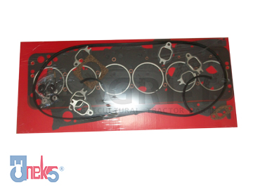 FULL GASKET SET 100 mm 6 CYLINDER