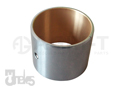 CONN.ROD BUSHING 42x46x38 mm