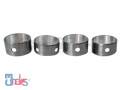 CAMSHAFT BUSHING KIT 4 pcs - 6 CYLINDERS