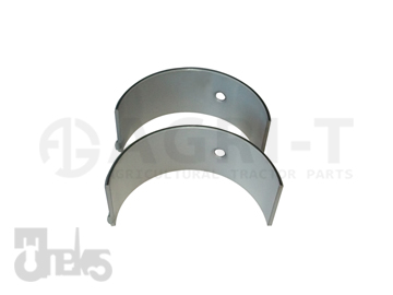CONN.ROD BEARING PAIR 030