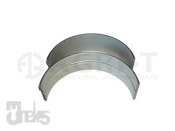 CONN.ROD BEARING PAIR 0.040