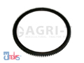 FLYWHEEL RING GEAR 110 TEETH