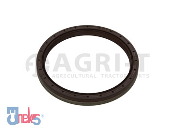 CRANKSHAFT REAR SEAL VITONE 114x135x13 cm