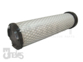 DRY AIR FILTER ELEMENT INNER 72.30x91.60x340 mm