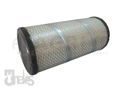 DRY AIR FILTER ELEMENT OUTER