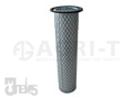DRY AIR FILTER ELEMENT INNER 75x84x308 mm